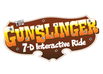 GunslingerLogoscroll